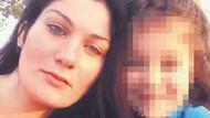 Dizi oyuncusu Berrak Onay'ı iş adamı sandığı itfaiyeci sevgilisi hamile bıraktı