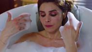 Kardeş Çocukları'nın Umay'ı Nur Fettahoğlu duşa girdi! Yayınladığı pozları olay oldu