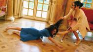 Sarayda Meghan Markle ve Kate Middleton saç saça kavga ederse