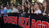 Yavuz Bingöl Gezi olayları iddianamesine nasıl girdi?