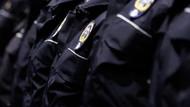 Meslekten ihraç edilen eşcinsel polis: Kiminle yatacağıma başkaları mı karar verecek?
