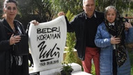 Meral Görgeç Küçükerol, karikatürist Bedri Koraman'a açtığı babalık davasını kazandı