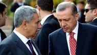Arınç Erdoğan'ın zillet ittifakı sözünü nasıl eleştirdi?