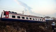 25 kişi öldü, 3 sanık var: Çorlu tren kazası davası başlıyor