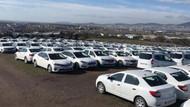 Fleetcorp iflas etti: 26 bin otomobil icradan yarı fiyatına satışa çıkarıldı