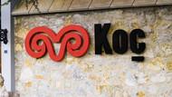 Koç Holding 750 milyon dolar borçlandı