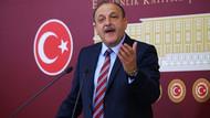 MHP'li Vural'dan AK Partili vekillere tepki: Ne ekerseniz onu biçersiniz