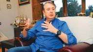ANAR Genel Müdürü: AKP Ankara'yı açık ara farkla kaybeder