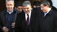 Nuray Başaran: Yeni Parti için AKP ve CHP'den 50 milletvekili hazır