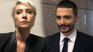 Sıla ve Ahmet Kural davasına damga vuran Okan Can Yantır detayı