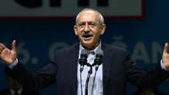 Kılıçdaroğlu: Bir uçak için devasa fabrika peşkeş çekilir mi?