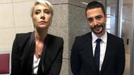 Sıla Gençoğlu ve Ahmet Kural'ın darp davası ertelendi