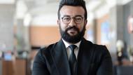 Oğlunu istismardan tutuklanan çocuk koruma derneği başkanı serbest bırakıldı