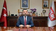 RTÜK Başkanı: Medyamız, reyting hesabını kadın üzerinden yapmamalıdır