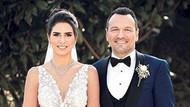 Ali Sunal ve Nazlı Kurbanzade Sunal'dan sevindiren haber