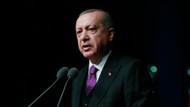 Erdoğan: Batı dünyası aile kurumunu yıktı