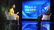 Kılıçdaroğlu'ndan Kanal D'de flaş Sarıgül açıklaması