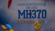 MH370: 5 yıl önce kaybolan ve akıbeti hâlâ bilinmeyen Malezya uçağı