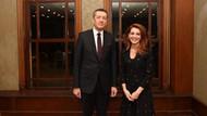 Milli Eğitim Bakanı Ziya Selçuk: 20 yaşıma kadar hiçbir kadınla konuşmadım