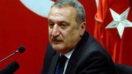 Mehmet Ağar'dan dikkat çeken yeni parti açıklaması: Böyle bir teşebbüste...