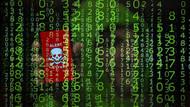 Küresel düzenin yeni oyun kurucusu siber savaşlar
