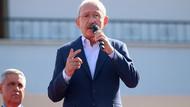 Kılıçdaroğlu: 17 yıl oy verdin, seni soğan kuyruğuna mahkum etti