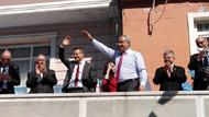 DSP Genel Başkanı Önder Aksakal: Ahlaki olmayan bir süreç başlamış