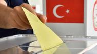 Piar Araştırma'dan İç Anadolu ve Doğu Anadolu'ya özel anket
