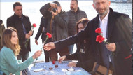 Aykut Işıklar yazdı: Erdem Gül CHP'nin üvey evladı mı?