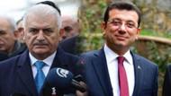 Seçim İstanbul'da kilitlendi: AA verileri neden yayınlamıyor?