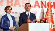 CHP İstanbul İl Başkanı Kaftancıoğlu'ndan çağrı!