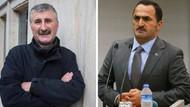 Beyoğlu yine AKP'nin; Alper Taş yüzde 43.91'de kaldı