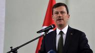 AKP: Geçersiz oylar söz konusu, elimizde çok çarpıcı bulgular var