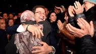 Maltepe'de rekor oyla yeniden Ali Kılıç seçildi