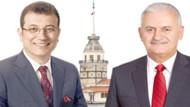 İl Seçim Kurulu açıkladı: İstanbul'da seçimin galibi Ekrem İmamoğlu