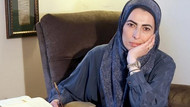 Nihal Olçok'tan Ekrem İmamoğlu'na tebrik