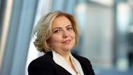 Füsun Tümsavaş İş Bankası Yönetim Kurulu Başkanlığına seçilen ilk kadın oldu