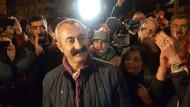 Rus komünistler: TKP'nin Tunceli'deki başarısı, önümüzdeki başarıların ilk habercisi