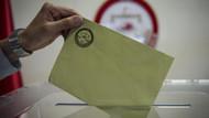 YSK İstanbul'da oyları yeniden sayacak iddiası