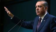 Erdoğan'dan İstanbul için flaş iptal açıklaması!