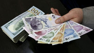 Reform paketi öncesi dolarda son durum