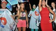 Yeni Şafak yazarı Özlem Albayrak: AKP seçmeni mührü CHP adayına basarken artık eli titremiyor