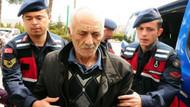Cinayeti canlı yayında itiraf eden baba hakkında karar verildi