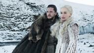 Game of Thrones'un nasıl biteceği açıklandı!