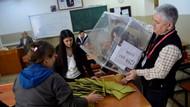 Karar yazarından AKP'ye: Yapmayın, tarih sizi affetmez!
