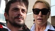 Ahmet Kural'ın avukatlarından mahkemeye rapor başvurusu: Araştırılsın