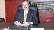 YSK'dan MHP'ye şok haber: Mazbata Saadet adayına verildi