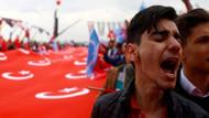 Karar yazarı Mehmet Ocaktan: AKP'den giden oylarla MHP yüzde 20'leri geçecek