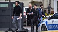 AKP içi muhalefetten tepki: Bu görüntü Türkiye'ye yakışmıyor