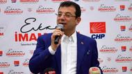 İstanbul Valiliği'nden İmamoğlu'na mazbatası bugün verilecek iddiasına yalanlama